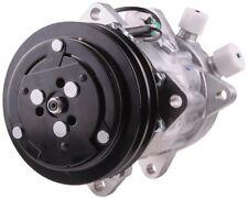 MAN F 2000 VOLVO F FL FLC FS Kompressor Klimakompressor SD7H15-7972 SD7H15-8053