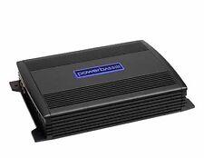Amplificatore auto Powerbass ASA3 400.4 4 Canali 400 WATT RMS SPL