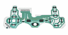 PS3 Controller Platine Tastenfolie Flex Leiterbahn für DualShock 3 SA1Q159A *NEU