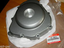 04-09 LT-Z250 Suzuki LTZ-250 Quad NEW CrankCase Magneto Engine Cover 11351-05G10