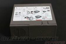 VW UP Audi A3 8P A4 8K A5 8T 8F A6 A7 4G A8 4H Q7 TT Luftkompressor 8P0012615A