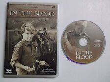 In the Blood (DVD, 2003) The Definitive Hunting Film Safari Theodore Roosevelt