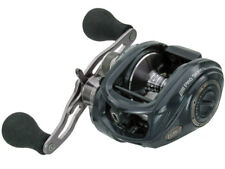 Lew's PRS1HZ BB1 Pro Speed Spool - Right Hand, 6.4:1 Baitcast Fishing Reel