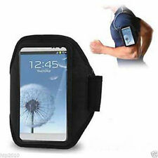 Running GYM Sport Armband Holder Case For Samsung Galaxy S3 4G i9305 AU