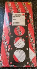 FAI AUTOPARTS HG1227 GASKET FOR CYLINDER HEAD RC904471P OE QUALITY