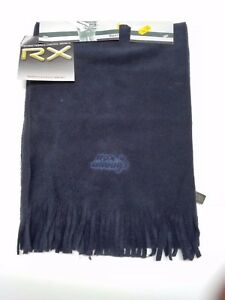 Scarf ROX Alivays Polar Fleece Rx Woman Womens Sale