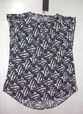 Portmans Polyester Petite Tops & Blouses for Women