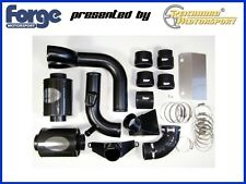 FORGE Twintake Carbon Airbox VW Golf 5 GTI ED30 2,0l TFSI