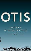 Otis von Distelmeyer, Jochen | Buch | Zustand gut
