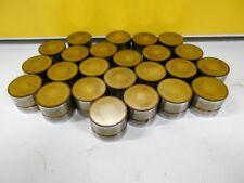 Set 24 bicchieri punteria idraulica Bmw serie 3 E36, 320i, 325i, 328i  [6320.18]