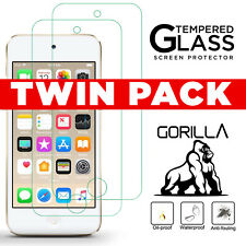 Tempered Glass screen Protector cover for IPod Touch 6 5 7 5TH / 6TH GENERATION