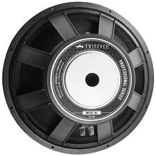 """Eminence Impero 18A High Power Speaker 18"""" 1200 Watt 8 Ohm Replacement Subwoofer"""