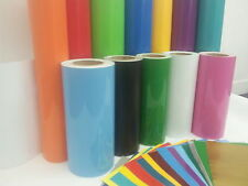 Self Adhesive Vinyl Strips Viper Stripes Many Sizes, Boats, Bikes, Cars, Kitchen