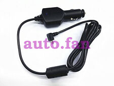 5V 2A for Garmin NUVI 2460 2475 2455 2495LMT GPS Cable