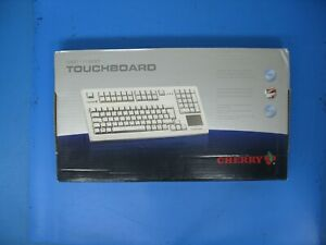 Cherry G80-11900LPMFA-2 G80-11900 PS/2 Keypad (FRENCH AZERTY)
