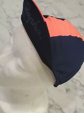 Rapha flyweight Cycling Cap Hat