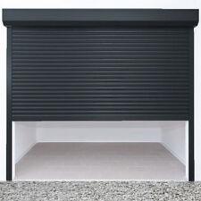 garagentore g nstig kaufen ebay. Black Bedroom Furniture Sets. Home Design Ideas