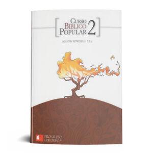CURSO BIBLICO POPULAR 2.