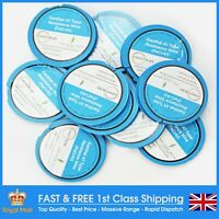 Kanthal A1 (FeCrAl A1) Round Resistance Wires Top Quality Best Price UK Made