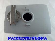 SERBATOIO CON TAPPO PER VESPA 125 FARO BASSO V30T V31T V32T V33T