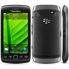 BlackBerry Torch 9860 - 4GB - Black (Unlocked) Smartphone Grade A - Warranty