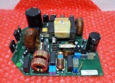 VARIAN 03-663522A26/04 Power Board  03-663252/D