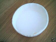 """500 x 6"""" Round Cake Tin Liners"""