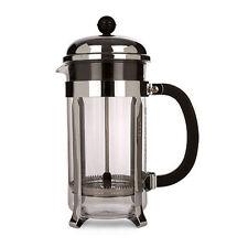 Bodum Chambord 3-Cups 3 Cups Coffee Maker