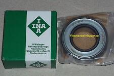 INA Kugellager 205 NPPB für MF und Fendt Mähdrescher Power Flow Bänder