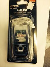 Nokia 2680 Extreme Hard Case XH-N2680. Brand New in Original packaging.