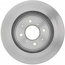 Disc Brake Rotor-Advanced Technology Rear Raybestos 980174 fits 01-05 Acura EL
