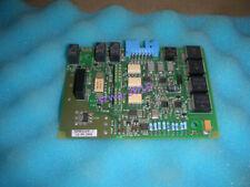 1pcs Used ABB 9280026.C