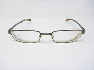 Gucci GG1705 Eyeglasses Frames Gold 49-18135