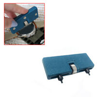 Watch Battery Change Back Case Cover Opener Remover Screw Wrench Tool Kit