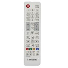 Samsung UE55F6510SD Genuine Original Remote Control