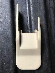 INFINITI FX30 FX35 FX50 QX70 2009-2018 front right Seat Rear Cover Right