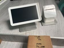 Clover Pos System Parts