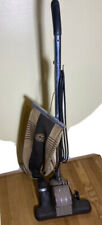 EXCELLENT Working Antique General Electric (GE) Up Right Vacuum Sweeper