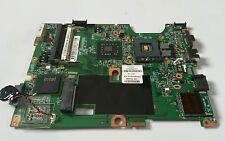 HP Pavilion G60 Presario CQ60 Scheda Madre Intel 579000-001