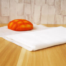 3 Yards Cheesecloth 100% Cotton Cheese Cloth Cheesemaking Lint Free Mozzarella