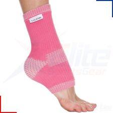 Ankle Women Soft Orthotics, Braces & Orthopaedic Sleeves