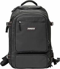 Magma Riot Bag DJ Backpack for Small Controller Mixer or Accessories MGA47879