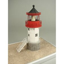 Shipyard 48: phare importées/Hiddensee 1:87 (HO)