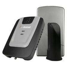 weBoost 473105 Home 3G Cell Phone Booster Kit $270