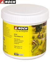 NOCH 61131 Gras-Kleber XL 750 g (100 g - 1,64 €) - NEU + OVP