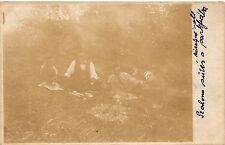 b25484 balea photo sibiu   romania