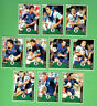 2006  NEWCASTLE KNIGHTS  ACCOLADE RUGBY LEAGUE CARDS