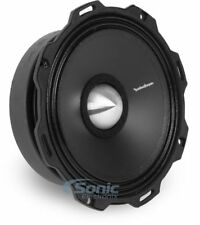 New Rockford Fosgate PPS4-6 6.5