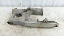 04 Honda ST 1300 ST1300 Pan European swing arm swingarm