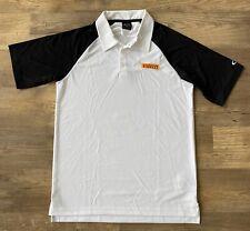 Oakley Pirelli Polo Shirt - Men's Medium